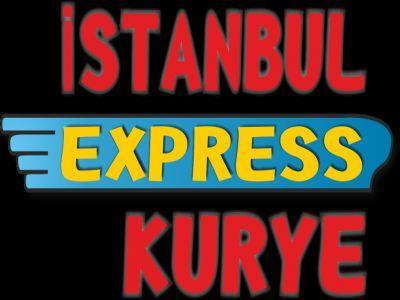 https://www.istanbulexpresskurye.org/FileUpload/bs528047/File/istanbul_express_kurye_1.jpg