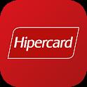 Hipercard Controle seu cartão icon