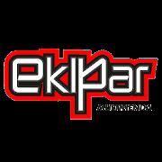 EKIPAR