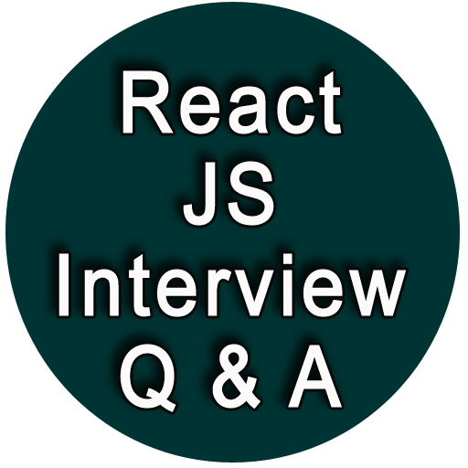 React Js Interview Questions Aplicacions A Google Play