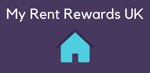 My Rent Rewards is a new social innovation.