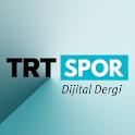 TRT Spor DD icon