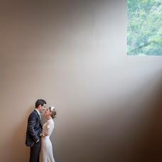 Wedding photographer Ferran Mallol (mallol). Photo of 15.10.2018
