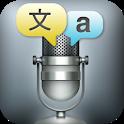 Voice Translator Free icon