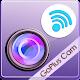 GoPlus Cam apk