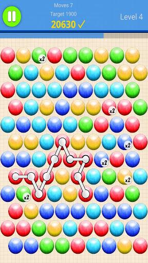 Connect Bubbles u2122 Classic  screenshots EasyGameCheats.pro 2