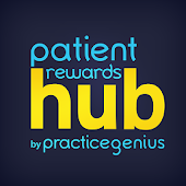 Rewards Hub