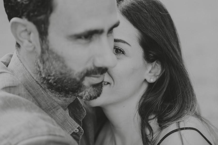 Vestuvių fotografas Damian Hadjinicolaou (damian1). Nuotrauka 19.12.2018