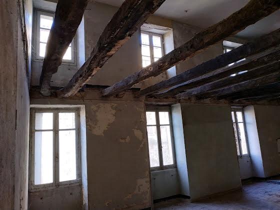 Vente appartement 2 pièces 178 m2