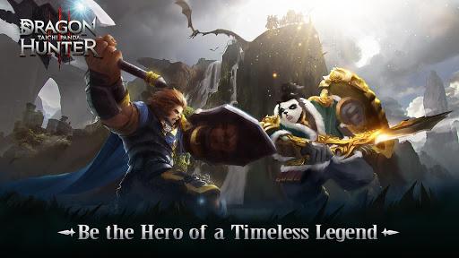 Taichi Panda 3: Dragon Hunter 4.5.0 screenshots 7