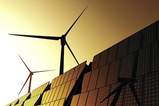 Gwede Mantashe gazettes 11,800MW of energy procurement - Business Day