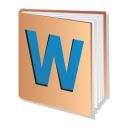 WordWeb Dictionary Lookup