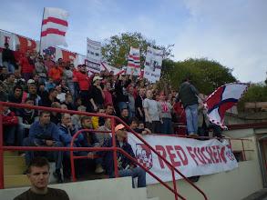 Photo: 23.09.2008 - Hr.kup-1 l16 - Orijent - Hajduk (1-4) 6