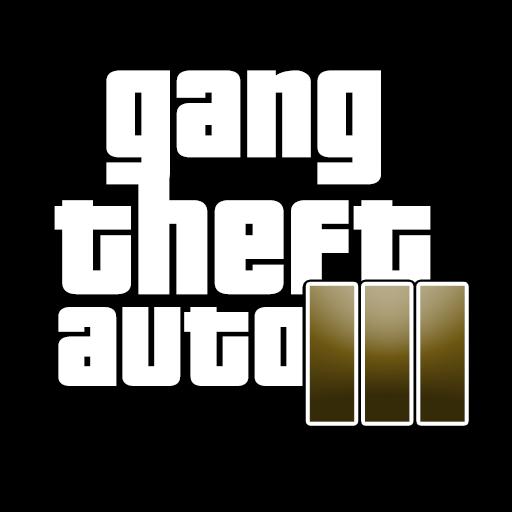 Gang Theft Auto Crime Band