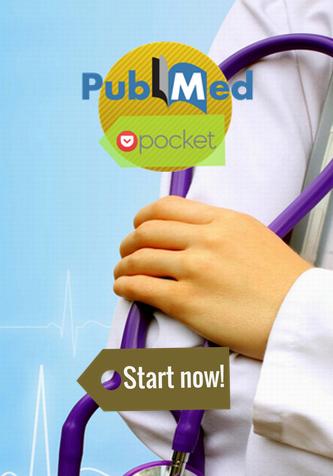 PubMed Pocket