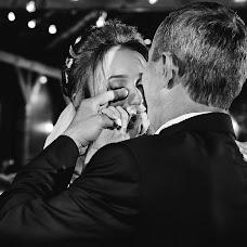 Wedding photographer Ivan Maligon (IvanKo). Photo of 09.11.2017