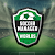 Soccer Manager Worlds file APK for Gaming PC/PS3/PS4 Smart TV
