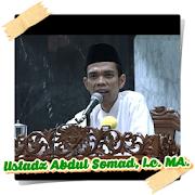 App MP3 Ceramah Ustadz Abdul Somad APK for Windows Phone