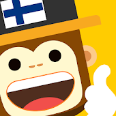 Learn Finnish Language with Master Ling