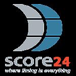 Score24 - Live Score Tracker 1.6