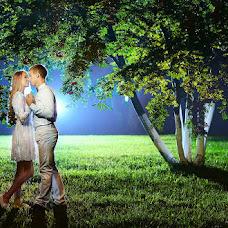 Wedding photographer Ivan Balabanov (ivando). Photo of 20.08.2014