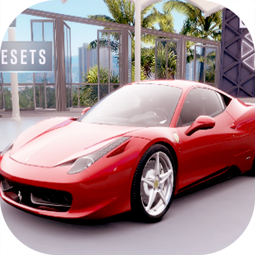 New Guide For Forza Horizon 3