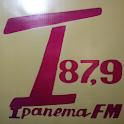 Rádio Ipanema FM 87,9 icon