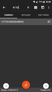 App Meu Calendário CP APK for Windows Phone