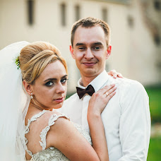 Wedding photographer Іgor Chornіy (Ihorko). Photo of 08.09.2017