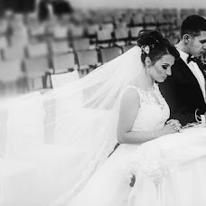 Wedding photographer Daria Ulman (daria1981). Photo of 05.02.2018