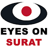 download Eyes On Surat apk