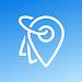 Bixby Hospitality Icon