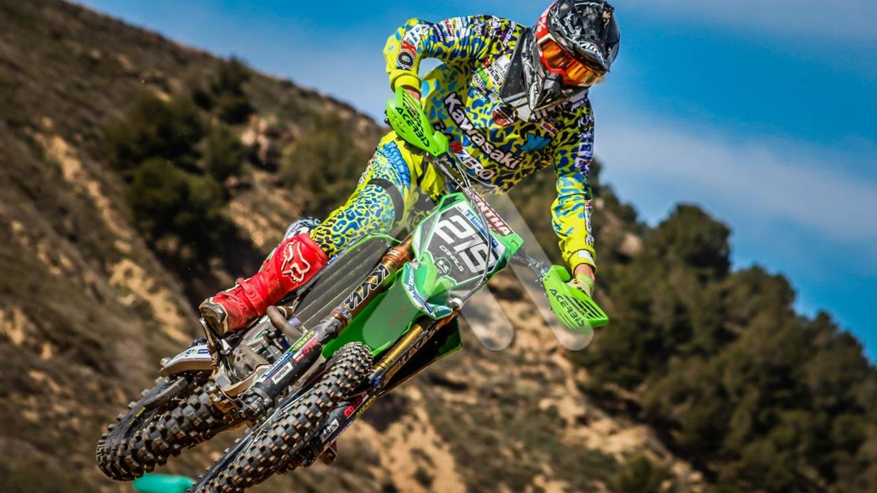 Cool Dirt Bike Wallpaper - Android Apps on Google Play Race 2 Wallpapers Hd