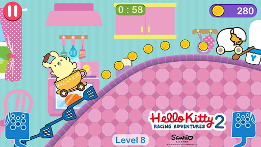 Hello Kitty games 3.0.1 de.gamequotes.net 2