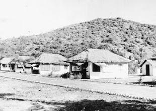 Photo: A view of Tambaram Santorium hospital.