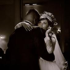 Wedding photographer Reyna Herrera (reyna). Photo of 19.04.2017