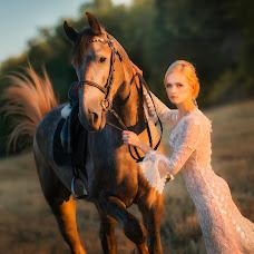 Wedding photographer Vitaliy Titov (saratovfoto). Photo of 25.01.2015
