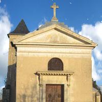 photo de Saint-Pierre et Saint-Paul de Montfermeil