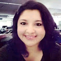 Foto de perfil de elenadiaz300