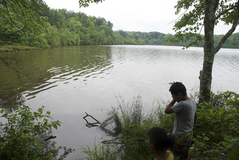 Photo: Lake Placid