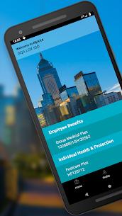 MyAXA Hong Kong 3.5.0 MOD for Android 2