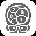 Brain Boss : A Brain Puzzler icon