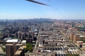 Photo: Helicopter tour http://ow.ly/caYpY