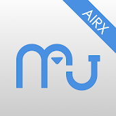 Magictrl™ AirX
