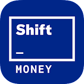 Shift Money Conference