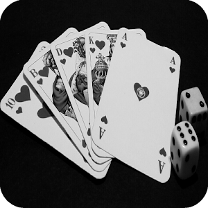 Caravan (Card Game)
