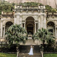 Wedding photographer Augusto Felix (augustofelix). Photo of 19.07.2017
