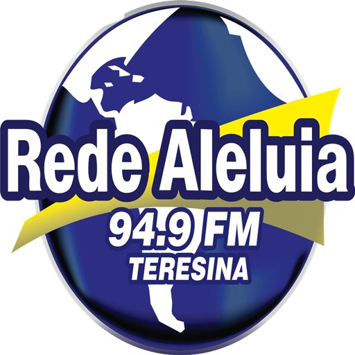 Piauí Aleluia