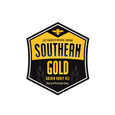 Logo of Lazy Magnolia Southern Gold