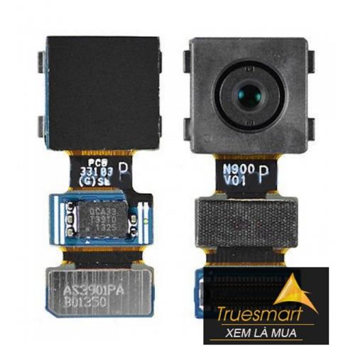 Thay Camera sau Samsung Galaxy J8